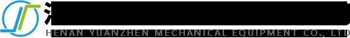 ★摇摆筛-超声波振动筛-振动筛厂家-真空上料机-无尘投料站-圆振机械